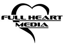 Full Heart Media Oy